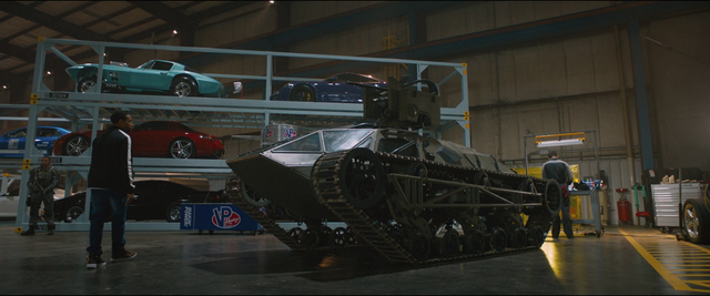 File:Tej spots the tank (Toy Shop - F8).png