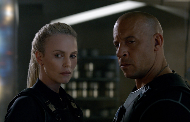 File:The-fate-of-the-furious-full-gallery-33.png
