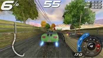File:Supercars14.jpg