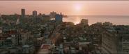 Cuban Morning (Havana - F8)