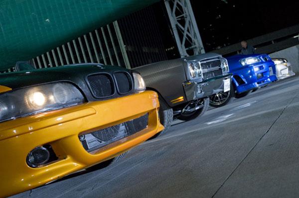 File:Fast & Furious 4-17.jpg