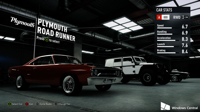 File:Plymouth Road Runner - Forza Horizon 2.png