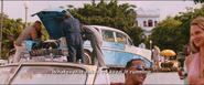 Cuban Bel-Air (Havana - F8)