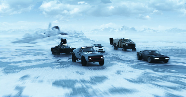 File:The-fate-of-the-furious-full-gallery-32.png