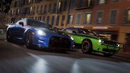 Forza Horizon 2 Fast & Furious Stills-02