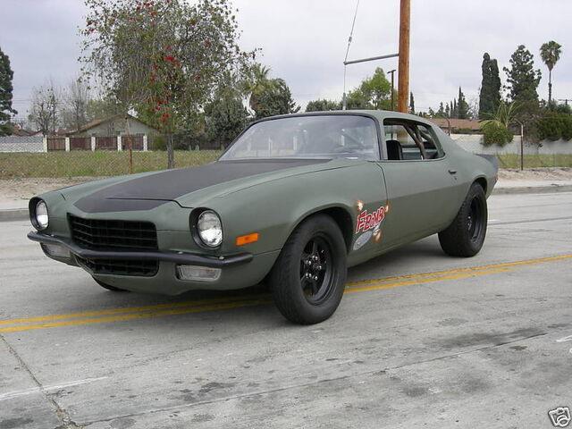File:Chevrolet Camaro F-Bomb.jpg