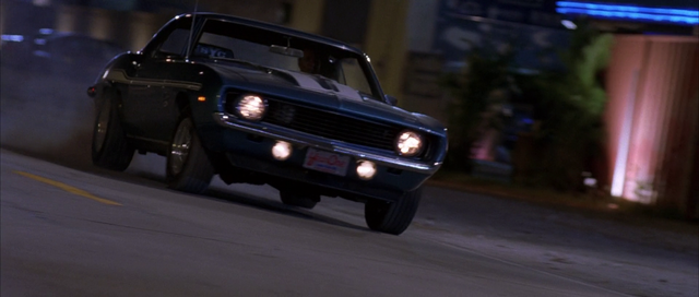 File:Yenko Camaro SYC - Night Race.png