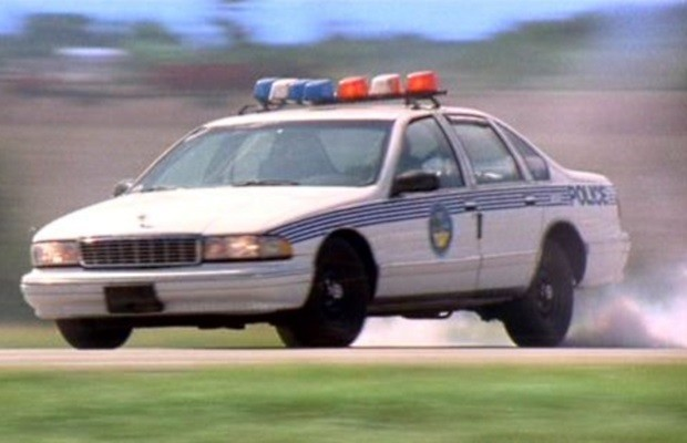 File:95.chevy.caprice.2fast.jpg