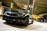 Fast & Furious 4-21