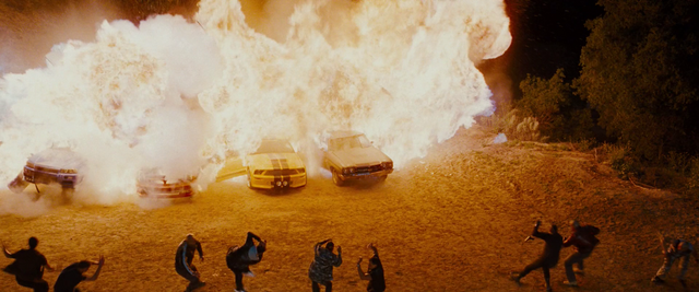File:Car Explosion (2).png