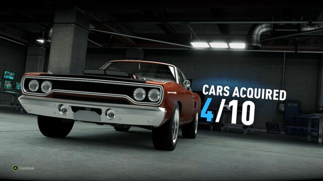 File:Acquiring the Road Runner - Forza Horizon 2.jpg