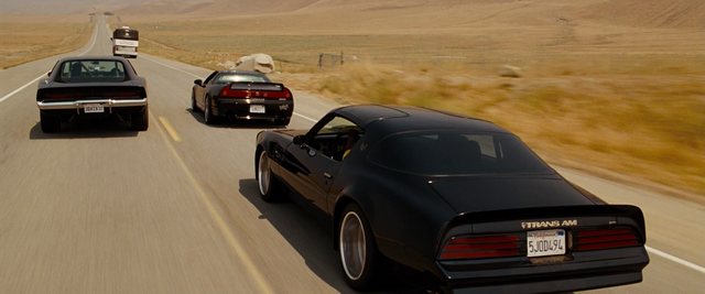 File:Pontiac Trans Am, Dodge Charger & Acura NSX.png