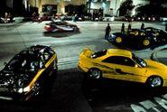 1995 Nissan Skyline GTR R33 (Still)-02