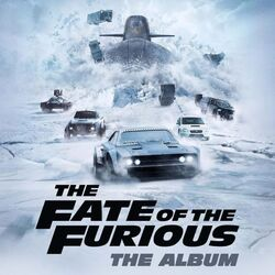 Fast-8-soundtrack-front
