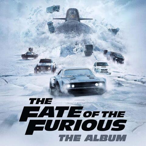 File:Fast-8-soundtrack-front.jpg