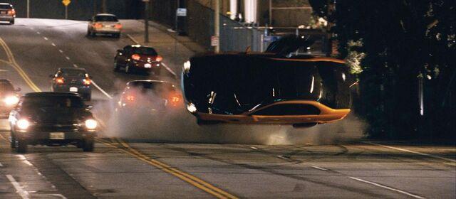 File:Fast & Furious 4-06.jpg