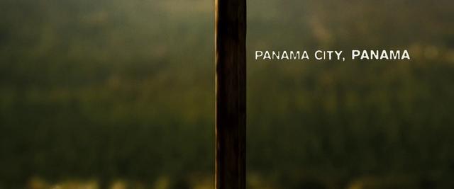 File:Panama City Panama.png