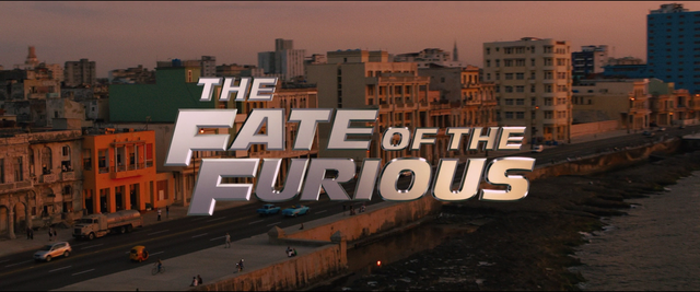 File:The Fate of the Furious (Title Card).png