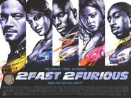 2 Fast 2 Furious Poster-07