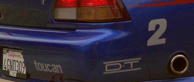 File:Vince's Maxima - Rear Bumper.jpg