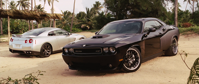 File:GT-R & Challenger - Fast Five.png