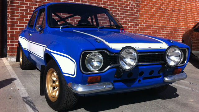 File:Ford MK I Escort-FF6.jpg