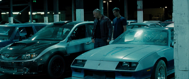 File:Brian's new 10 second car.png