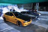 Fast & Furious 4-08