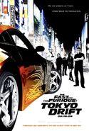 Tokoy Drift Poster-01