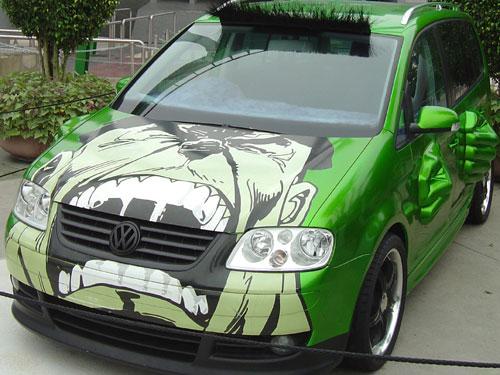 File:Tokyo-drift-volkswagen-tour.jpg