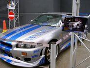 2-Fast-2-Furious-Brian-OConners-Skyline-R34-GT-R