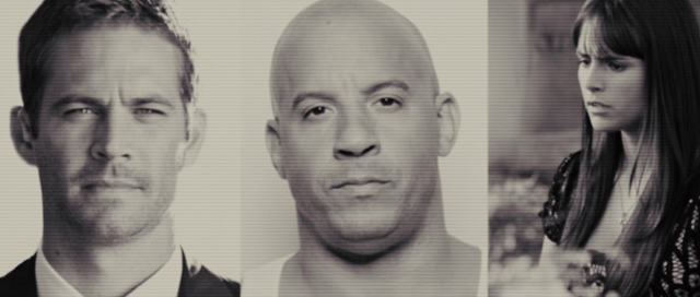 File:The Three Fugitives - Fast Five.png