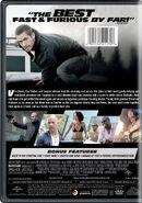 Furious 7 (DVD)-03