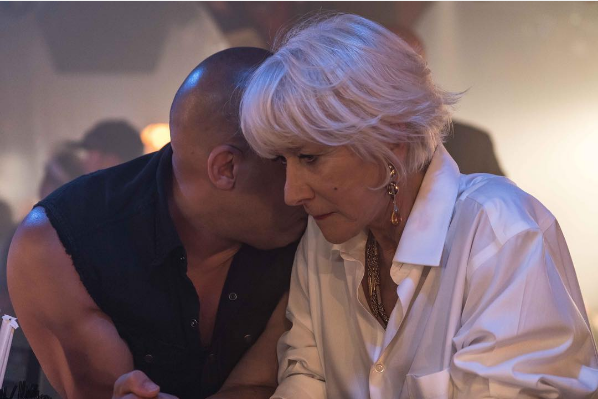 File:Helen and Vin F8 BTS.png