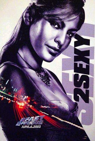 File:2 Fast 2 Furious Poster-04.jpg