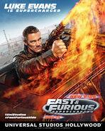 F&FS Poster 04
