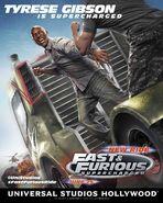 F&FS Poster 05