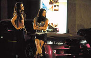 Letty Ortiz (F1)-13