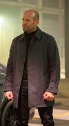Deckard-Shaw Profile