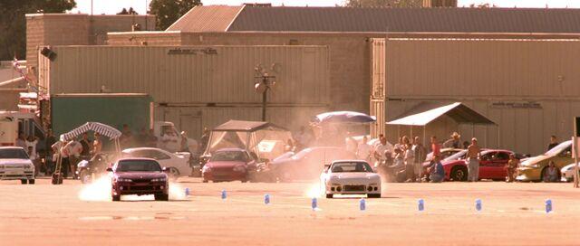 File:Letty's 240SX vs. Mazda RX-7.jpg