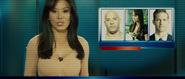 Wanted Fugitives - Dom, Mia & Brian