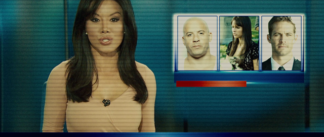 File:Wanted Fugitives - Dom, Mia & Brian.png