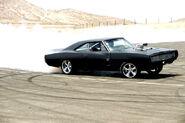 Fast & Furious 4-14
