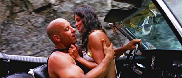File:Letty and Dominic LB.jpg