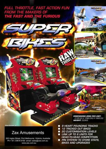 File:Superbikes.jpg