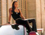 Letty Ortiz (F1)-08