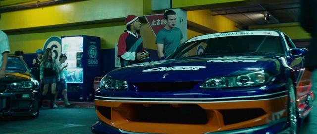 File:Han's Nissan Silvia.png