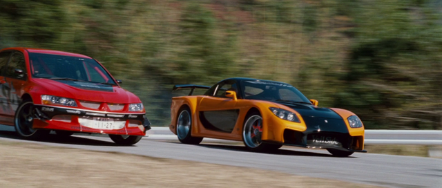 File:Evolution IX & RX-7 VeilSide Fortune - Drifting (3).png