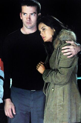 File:Sean and Neela-02.jpg
