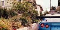 2012 Nissan GT-R R35 Bensopra